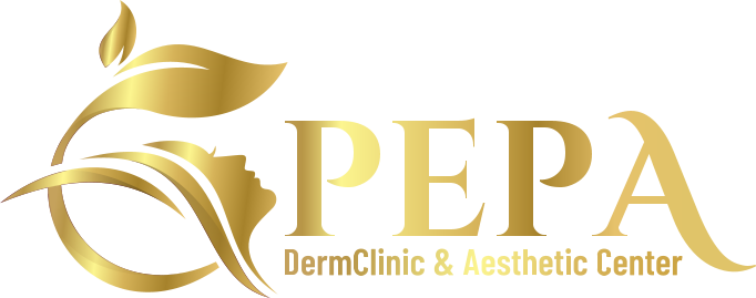 PEPA DermClinic & Aesthetic Center